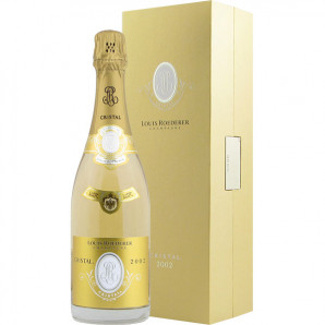 00482 Cristal 2002 late release 600x600