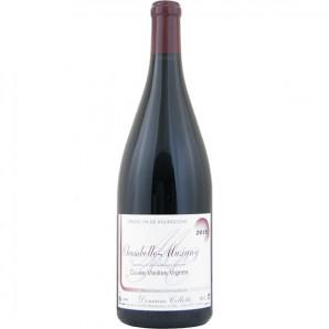 00597 Chambolle-Musigny 2018 Cuvée Vieilles Vignes Magnum Domaine Collotte