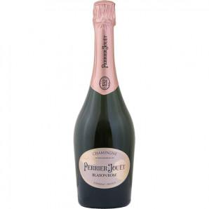 00614 Perrier Jouët Blason Rosé