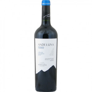 00627 Andeluna Cabernet Sauvignon 2015