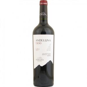 00628 Andeluna Malbec 2015