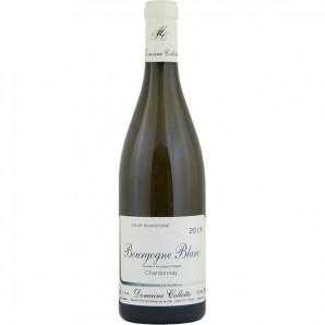 00671 Bourgogne Blanc 2019 Chardonnay Domaine Collotte