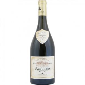 00673 Sancerre Blanc 2016 Cuvée Pierre Etienne
