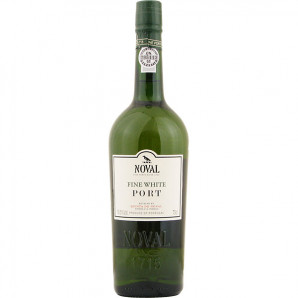 00703 Quinta do Noval White Port