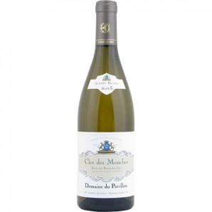 00751 Albert Bichot Beaune 1 Cru 2015 Clos des Mouches Dom Pavillion