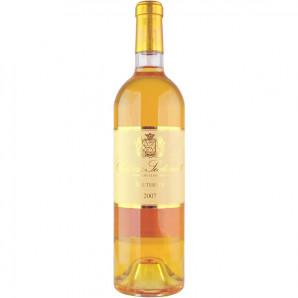 00786 Suduiraut 1 Cru Sauterne 2007