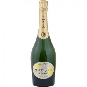 00816 Perrier Jouét Grand Brut Ny flaske 26102019