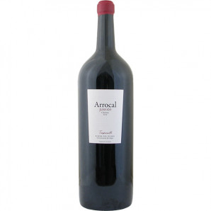 01133 Arrocal Passión 2017 5 liter Original