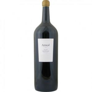 01260 Arrocal Selección 2016 5 liter 19082020