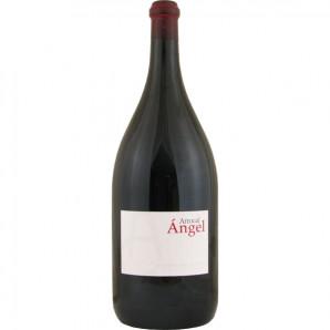 01261 Arrocal Ángel 3 Liter uden Årgang