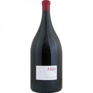 01262 Arrocal Ángel 2015 5 liter