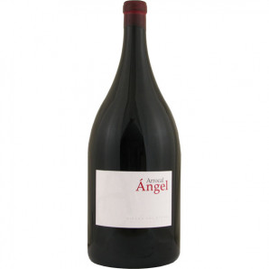 01162 Arrocal Ángel 5 liter uden årgang til Magento