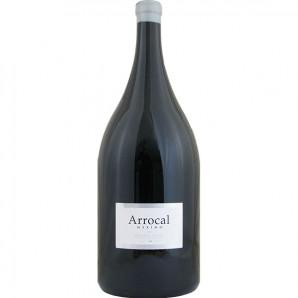 01264 Arrocal Máximo 2015 5 liter