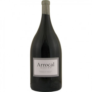 01264 Arrocal Máximo 5 liter uden Årgang til Magento