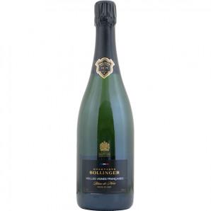 01268 Bollinger Vielles Vignes Francaises 2005 Edit
