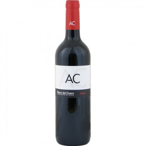 01350 AC Roble 2019