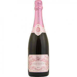 01409 André Clouet Brut Rose No 3 12032019