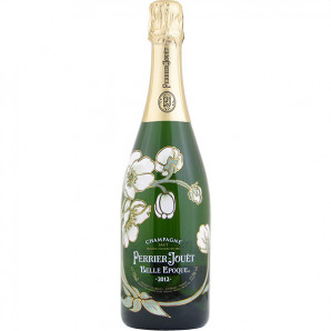 01574 Belle Epoque 2012 Perrier Jouët