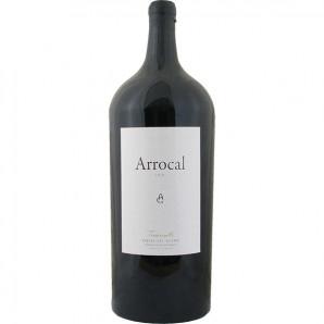 01664 Arrocal 2018 Ribera del Duero 9-liter 21082020