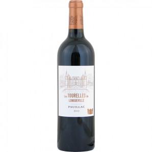 01710 Les Tourelles de Longueville 2013