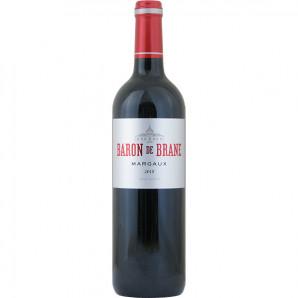 01719 Baron de Brane 2015