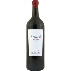 01832 Arrocal Passión 2017 3 liter edit