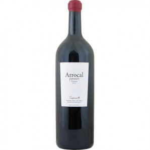 01832 Arrocal Passión 2017 3 liter Original