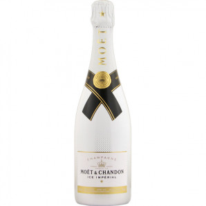 02006 Moet & Chandon Ice