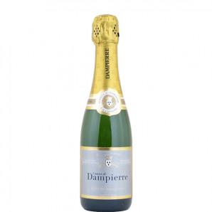02098 Dampierre Blanc de Blancs ½ fl 04012019