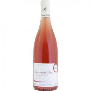 02156 Marsannay Rosé 2018 Domaine Collotte