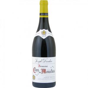 02334 Joseph Drouhin Beaune Blanc 2016 Clos des Mouches