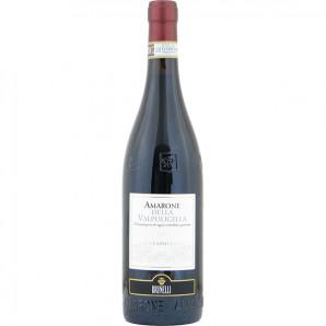 02390 Amarone della Valpolicella 2015 Classico Brunelli