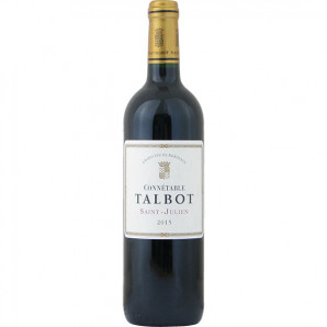 02405 Connétable du Talbot 2015