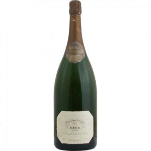 Krug Collection Vintage 1969 Magnum Champagne