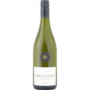 02652 Fontareche Chardonnay 2019 Les Cabanes