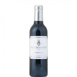 02794 Reserve de la Comtesse 2015 ½ flaske 560