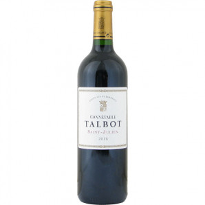 02908 Connétable du Talbot 2016