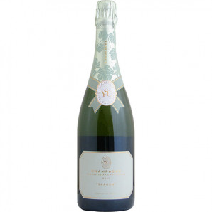 02963 Skagen Brut NV YSC Champagne
