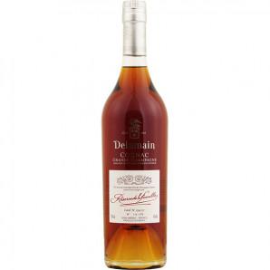 09003 Cognac Delamain Reserve de la Famille
