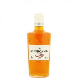 09138 Saffron Gin 35cl