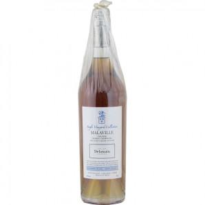 09172 Cognac Delamain Malaville Single Vineyard Collection