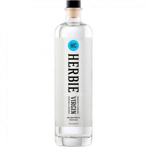 En Herbie – helt uden alkohol