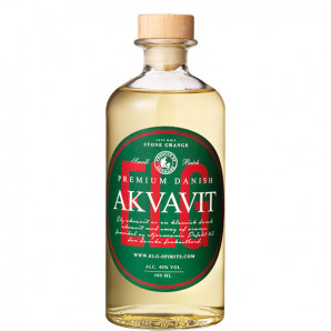 09221 Elg Akvavit Lånefoto 575