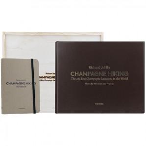 40008 Richard Juhlin Champagne Hiking Til hjemmesiden