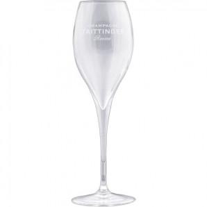 45012 Taittinger Champagne Glas 16 cl til Magento 16032018