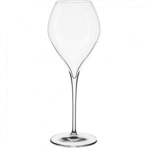 45014 Champagne glas 30cl. fra Comtes de Champagne (mundblæst krystal)