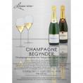 80008 Invitation til Champagne Begynder 11 marts 2021 med udsolgt
