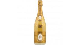 Cristal 1996 Louis Roederer, Champagne, Frankrig