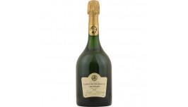 Comtes de Champagne 1995 Taittinger, Vinotheque, Champagne, Frankrig