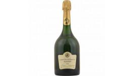 Comtes de Champagne 1996 Taittinger, Champagne, Frankrig